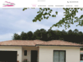Voir la fiche détaillée : Constructeur de maison haut de gamme en Gironde