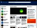 Details : Ville de Gatineau