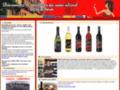 Détails : La Côte de Vincent - Boisson à partir de vin désalcoolisé