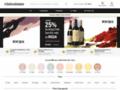 Vinissimus - Achat de vins espagnols