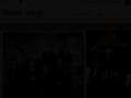 Détails : Domaine Meyer à Voegtlinshoffen, production et vente de vins et crémants