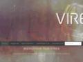 Virea - Le blog sur la réalité virtuelle