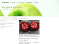 Details : Virginia Apples