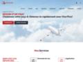 Voir la fiche détaillée : Demander un visa en ligne: Bénin, Cote d'ivoire, Éthiopie, Cap vert et d'autres pays
