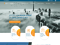 Détails : Visa pour Dubaï