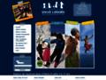 Voir la fiche détaillée : Colonies et séjours de vacances