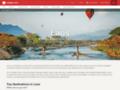 Details : Visit Laos