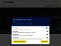 Details : Tourist Office For Flanders