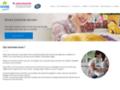 Voir la fiche détaillée : Les services d'aide à la personne