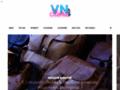 Détails : Sweatshirt Superdry homme sur Vente Net