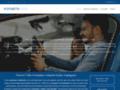 Voir la fiche détaillée : assurance pour voiture sans permis