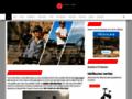 Conseils pour bien acheter son vélo électrique