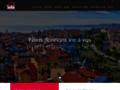 Détails : Votre Agence Immo, professionnel de l'immobilier à Nice