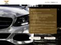 Voir la fiche détaillée : Compagnie de VTC à Lille avec Votre Chauffeur