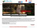 Voir la fiche détaillée : Voyage en inde sur mesure