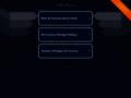 Voir la fiche détaillée : Voyages Maroc