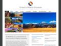 Voir la fiche détaillée : Conseils, infos et guides pour préparer votre voyage au Pérou