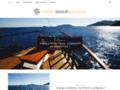 Voir la fiche détaillée : Blog voyage pour des informations touristiques