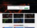 Voir la fiche détaillée : Voyager en Midi Pyrénées : voyages Duclos