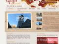 Détails : Voyages Equitables