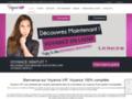 Voir la fiche détaillée : voyance-vip - voyance en ligne