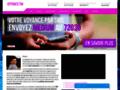 Détails : Voyance directe webcam