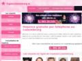 Voyance gratuite au Luxembourg