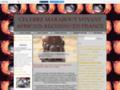 Détails : Marabout Gomez, puissant marabout africain
