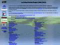 Details : Virtual Terrain Project