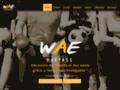 Voir la fiche détaillée : WaePass plateforme d'activités sportives à bordeaux