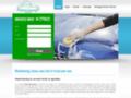Voir la fiche détaillée : Nettoyage intérieur et extérieur de voitures