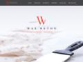www.wax-beton.com