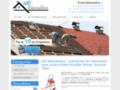 Détails : Peintre en bâtiment, devis travaux Amiens (80)