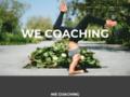 Voir la fiche détaillée : Remise en forme Versailles - Coach et Coaching sportif