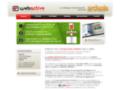 Détails : Webactive : votre catalogue virtuel interactif