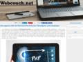 agence web pro à Clermont-Ferrand