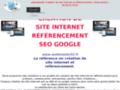 webmaster92.fr