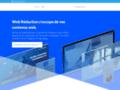 Webredaction : un rédacteur web au service des webmasters...