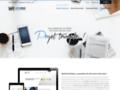 Webrik Solutions - Conce...