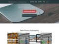 Voir la fiche détaillée : Création de sites web en Lorraine