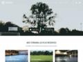 Détails : Wefoot - Les informations sur le football