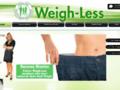 Details : Weigh-Less
