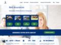 Voir la fiche détaillée : Well Assurances - Courtier d'assurances en région PACA