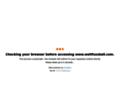 Details : Weltfussball.com