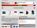 Le timbre en ligne | WikiTimbres