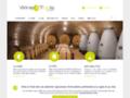 Détails : Wine and Tools :  Conseil et élevage des vins