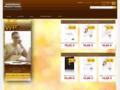Détails : Boutique DVD vidéos films