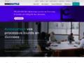 Téléchargement et chargement vers SAP à l'aide d'Excel | Solutions SAP puissantes depuis Winshuttle