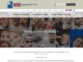 Voir la fiche détaillée : Cabinet d'avocats à Puteaux, près de Paris