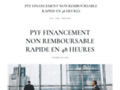 pyf-financement-non-remboursable